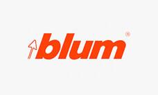 Компания Blum