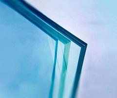 Материал стекло